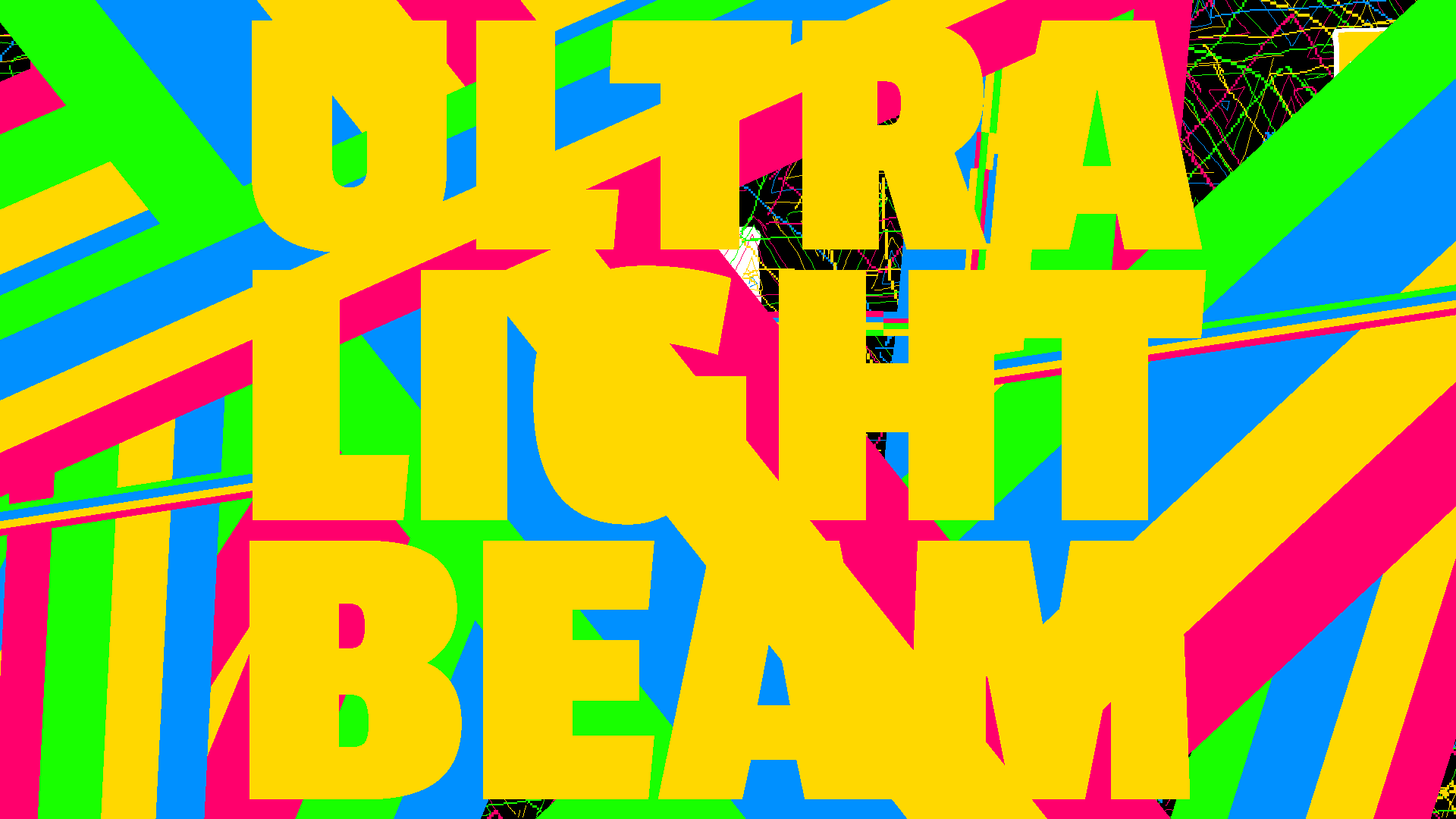 Ultralight_Beam 2016-05-04 00-32-32-73